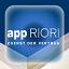 app-RIORI.de